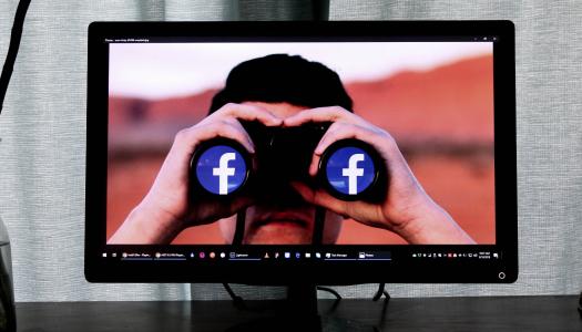 Настройка таргетированной рекламы в Facebook: пошаговая инструкция